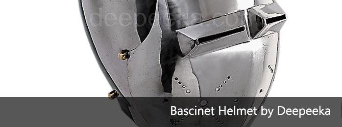 Bascinet