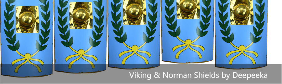 Viking-Norman