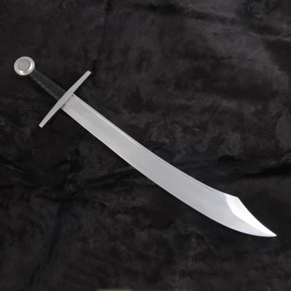 Fighting Sword