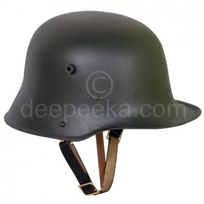 M1916 Worldwar Helmet