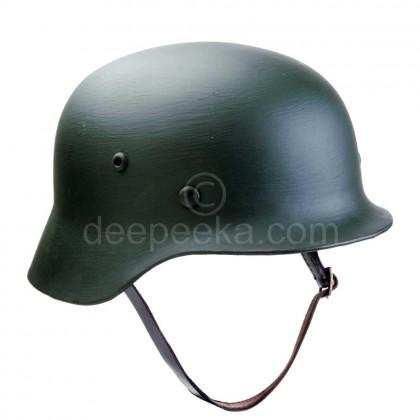 M1935 World War German Helmet