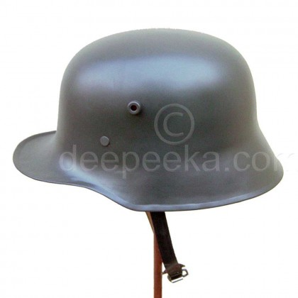 M1918 Worldwar Helmet