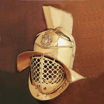 Gladiator Helmet III