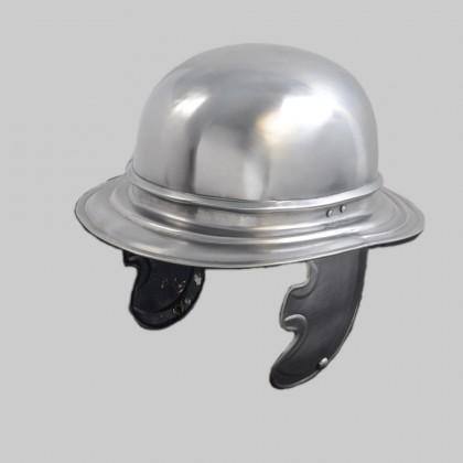 Gallic Helmet, Alesia type