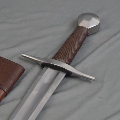 Viking Sword 11c