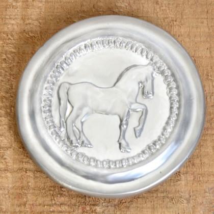 Phalarae – Horse