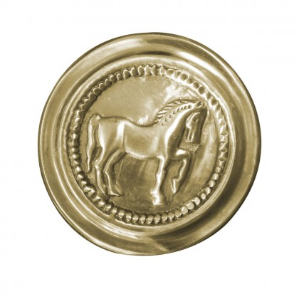 Horse 1 New Phalerae AH6765