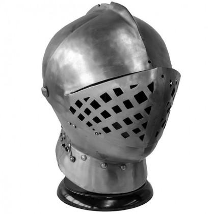Henry VIII Helmet