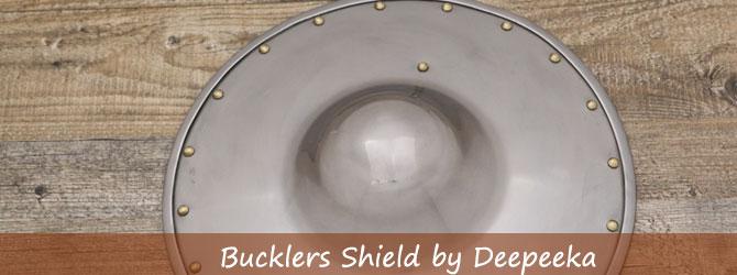 Bucklers