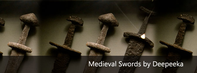Medieval-Renaissance