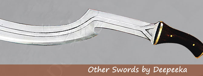 Other Swords